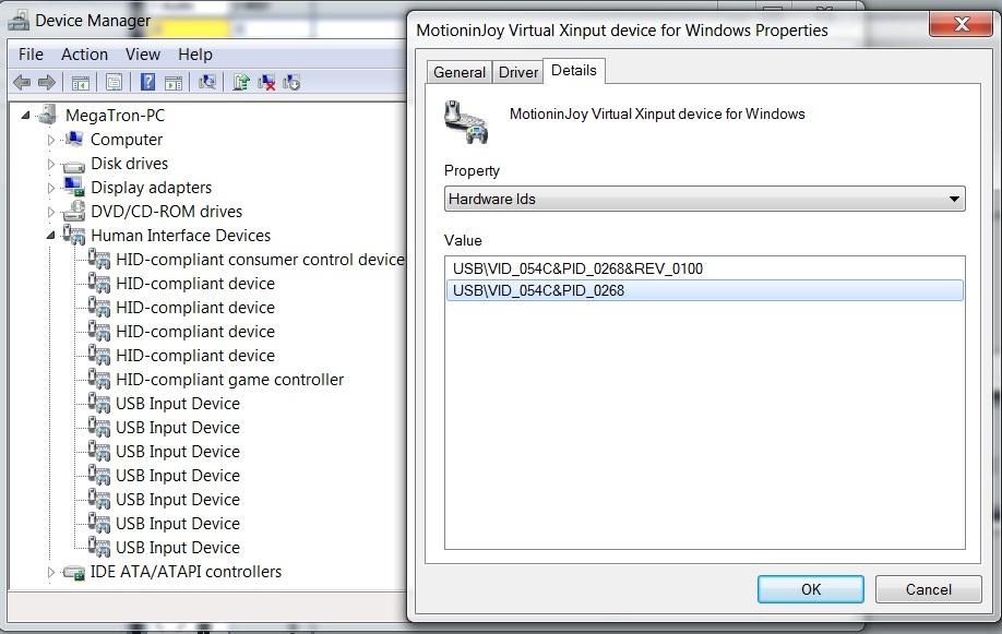 Loadlibrary Error 126 Windows 10