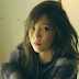 Happy '11:11' with Kim Taeyeon!