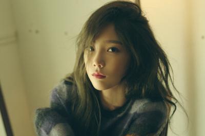 '11:11' with Kim Taeyeon