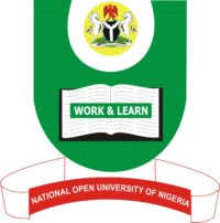 NOUN to Hold its Virtual Matriculation Ceremony on June 13th