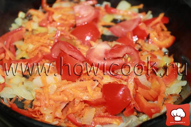 рецепт вкусных щей с пошаговыми фото