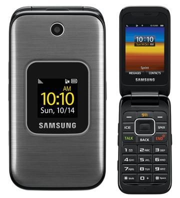 samsung sph m400 cdma flip phone sprint ting cdma tech rh modem techno blogspot com Samsung Flip Phone Samsung Tracfone