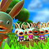 Blast 'Em Bunnies Announced And Coming This March