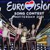 VIDÉO - La France a-t-elle finalement de la chance de ne pas avoir remporté l'Eurovision?