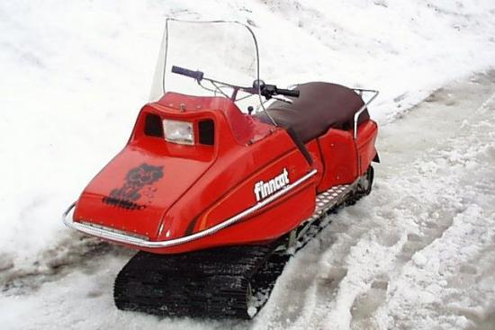 11---Finncat-Snowmobile.jpg