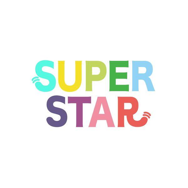 SHINee – Superstar – Single