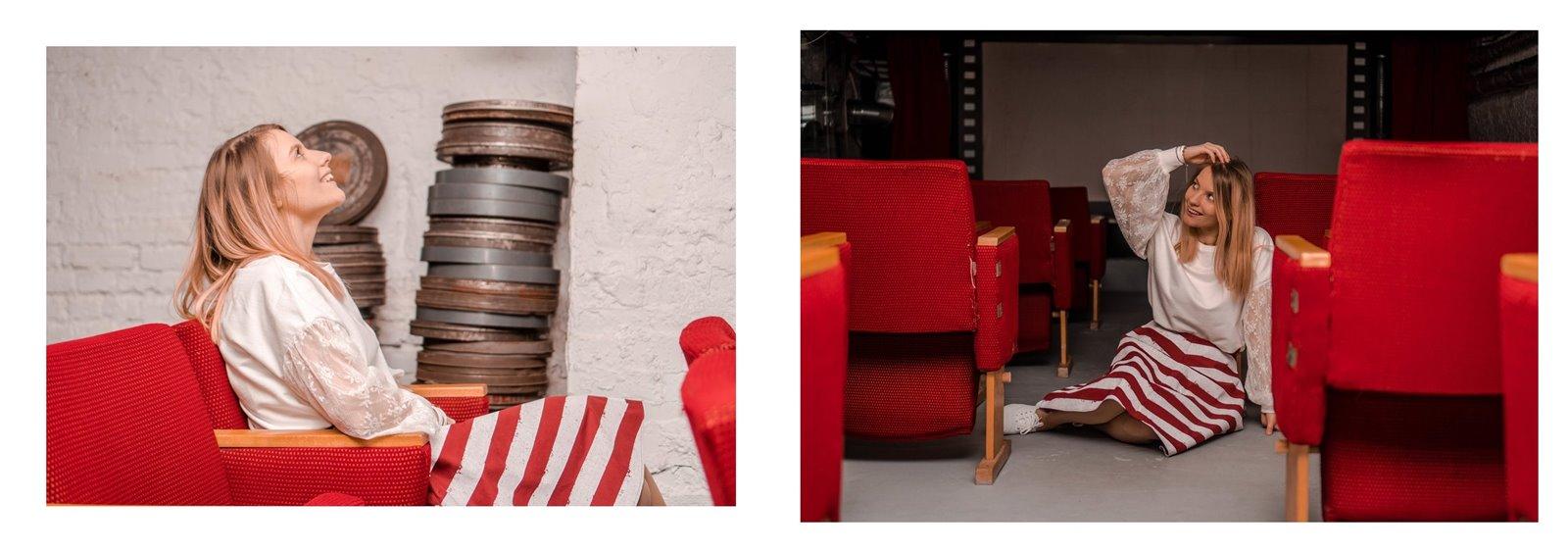 12a Skirt story spódnice szyte na miarę krawiectwo krawcowa online pomysł na prezent dla żony narzeczonej mamy szycie spódnic kraków łódź stylowe hotele stare kino w łodzi opinie recenzje pokoje gdzie się zatrzymać