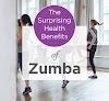 Benefits of Zumba Workout?