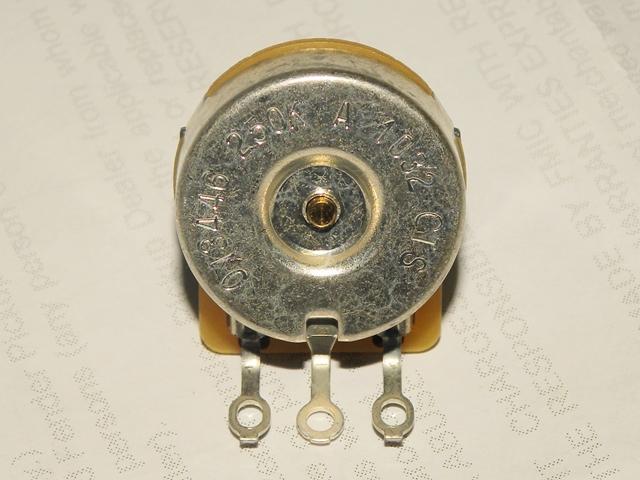 stereo guitar jack wiring strat guitar jack wiring squier california series strat shielding job squier