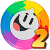 Trivia Crack 2 - Hack MOD Unlimited APK