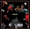 Download Music Mp3:- Burna Boy – My Money My Baby