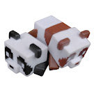 Minecraft Panda Series 25 Figure