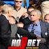 Berita Bola Terbaru - Wenger Belum Bisa Kalahkan Mourinho di EPL