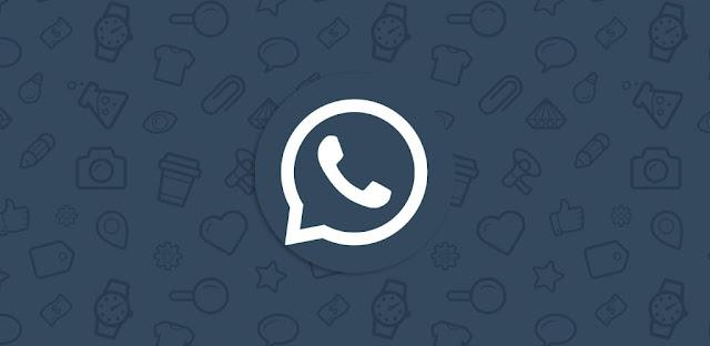 قم بتنزيل GBWhatsApp 10.40 - قم بتثبيت العديد من WhatsApp  في نفس الوقت للاندرويد