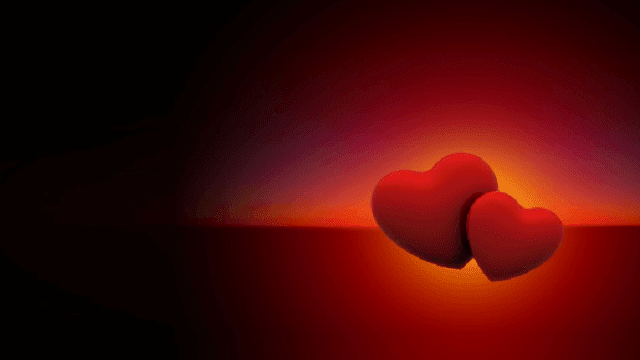Kumpulan Puisi Renungan Tentang Cinta