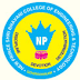 New Prince Shri Bhavani Arts and Science College, Chennai, Wanted Assistant Professor / Lecturers