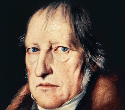 Hegel's Philosophy of mind Free PDF book