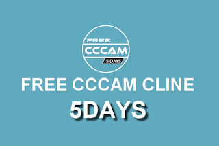 free cline cccam for 5 days,Free CCcam Server,Best Free CCcam Server 5 Days free Cline Cccam 100% working,Free Cline CCcam, 5Days Free CCcam Server,free cccam test line 5 days,5 Day Free Testline,5 Days Free CCcam - Free CCcam Server Generator App,Best Free CCcam Server 5 Days free Cline Cccam,5 Days Free CCcam ,Free CCcam Server Generator