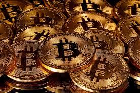 Hukum Bitcoin dalam Islam