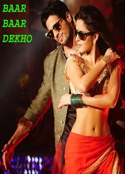 Baar Baar Dekho movie torrent download free, Direct Baar Baar Dekho Download, Direct Movie Download Baar Baar Dekho, Baar Baar Dekho 2016 Full Movie Download HD DVDRip, Baar Baar Dekho Free Download 720p, Baar Baar Dekho Free Download Bluray, Baar Baar Dekho Full Movie Download, Baar Baar Dekho Full Movie Download Free, Baar Baar Dekho Full Movie Download HD DVDRip, Baar Baar Dekho Movie Direct Download, Baar Baar Dekho Movie Download,  Baar Baar Dekho Movie Download Bluray HD,  Baar Baar Dekho Movie Download DVDRip,  Baar Baar Dekho Movie Download For Mobile, Baar Baar Dekho Movie Download For PC,  Baar Baar Dekho Movie Download Free,  Baar Baar Dekho Movie Download HD DVDRip,  Baar Baar Dekho Movie Download MP4, Baar Baar Dekho 2016 movie download, Baar Baar Dekho free download, Baar Baar Dekho free downloads movie, Baar Baar Dekho full movie download, Baar Baar Dekho full movie free download, Baar Baar Dekho hd film download, Baar Baar Dekho movie download, Baar Baar Dekho online downloads movies, download Baar Baar Dekho full movie, download free Baar Baar Dekho, watch Baar Baar Dekho online, Baar Baar Dekho full movie download 720p, hd movies, download movies,  hdmoviespoint, hd movies point,  hd movie point, HD Free Download,