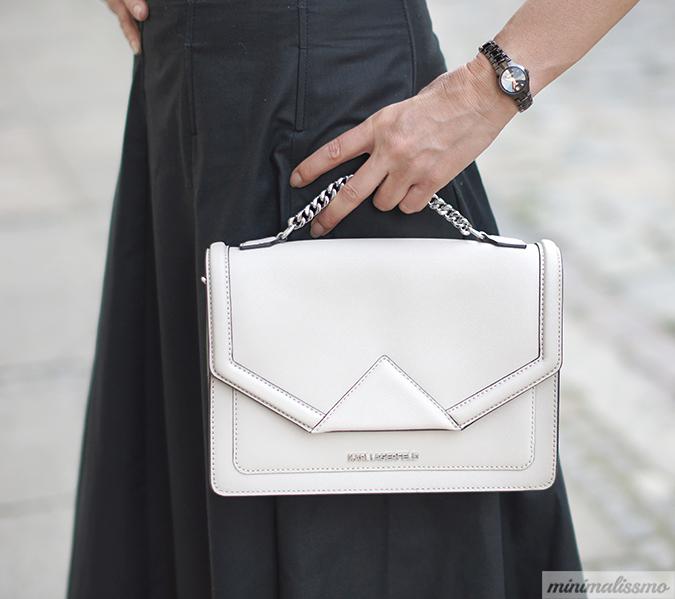 Bag Karl Lagerfeld