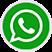 whatsapp joybola