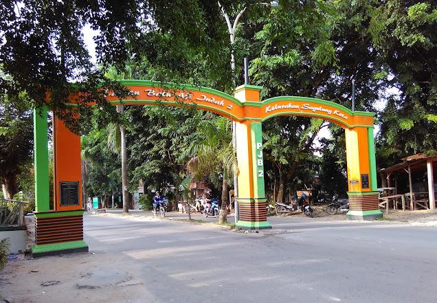 gerbang PJB2