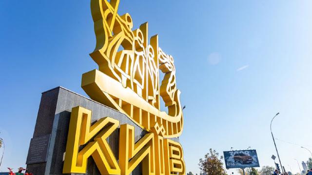 Вибори мера Києва: Притула і Верещук навіть не у трійці лідерів – опитування