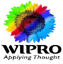 Jobs in Wipro