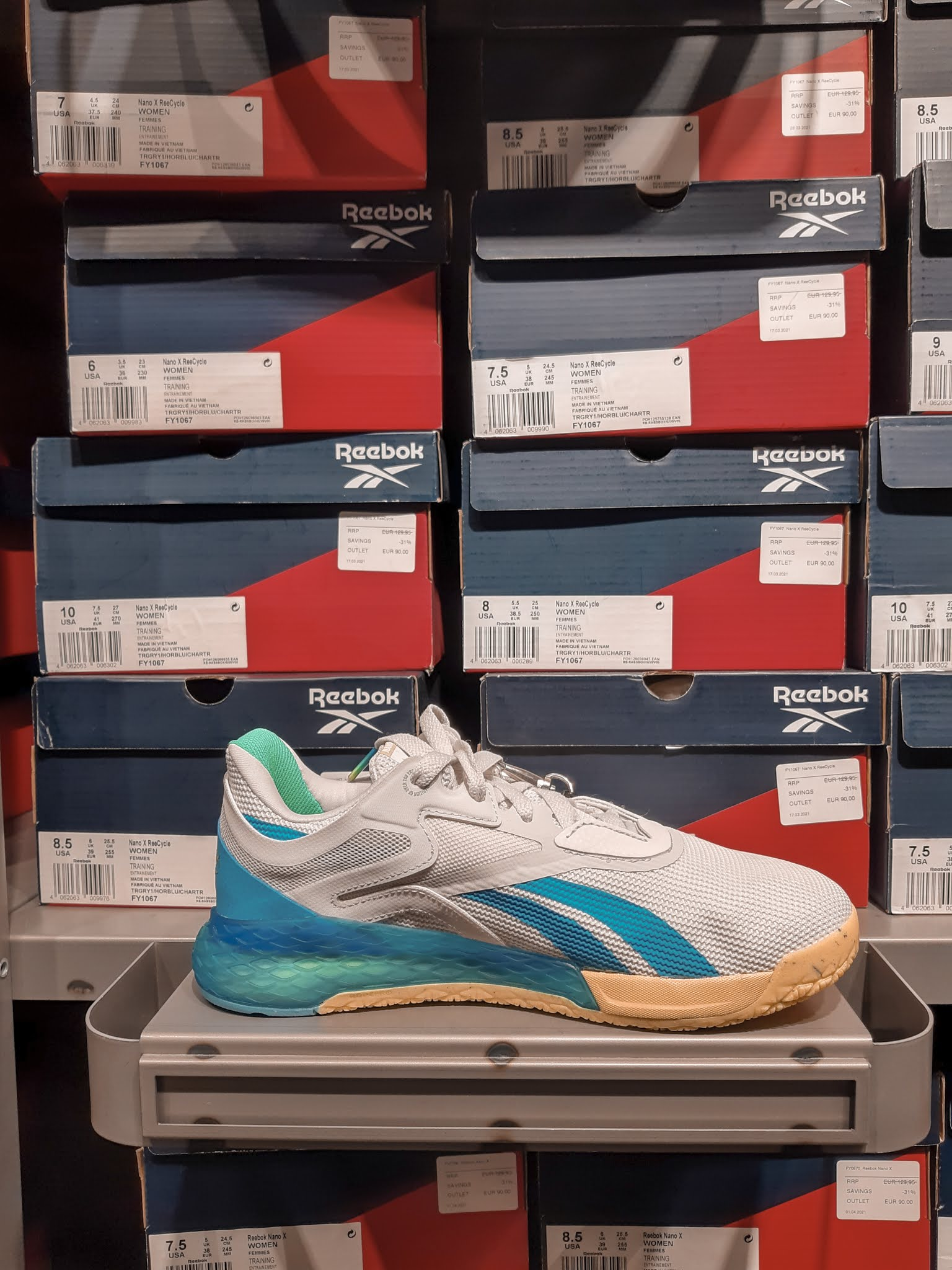 shopping-sostenible-getafe-the-style-outlets-reebok-nano-reecycled