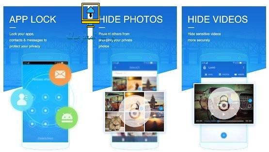 10 تطبيقات لالتقاط صور الدخلاء على جهاز Android الخاص بك