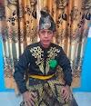 DPH Majelis Tinggi Kerapatan 4 Suku Melayu Kenegerian Kubu Klarifikasi Aksi di PT. SIP
