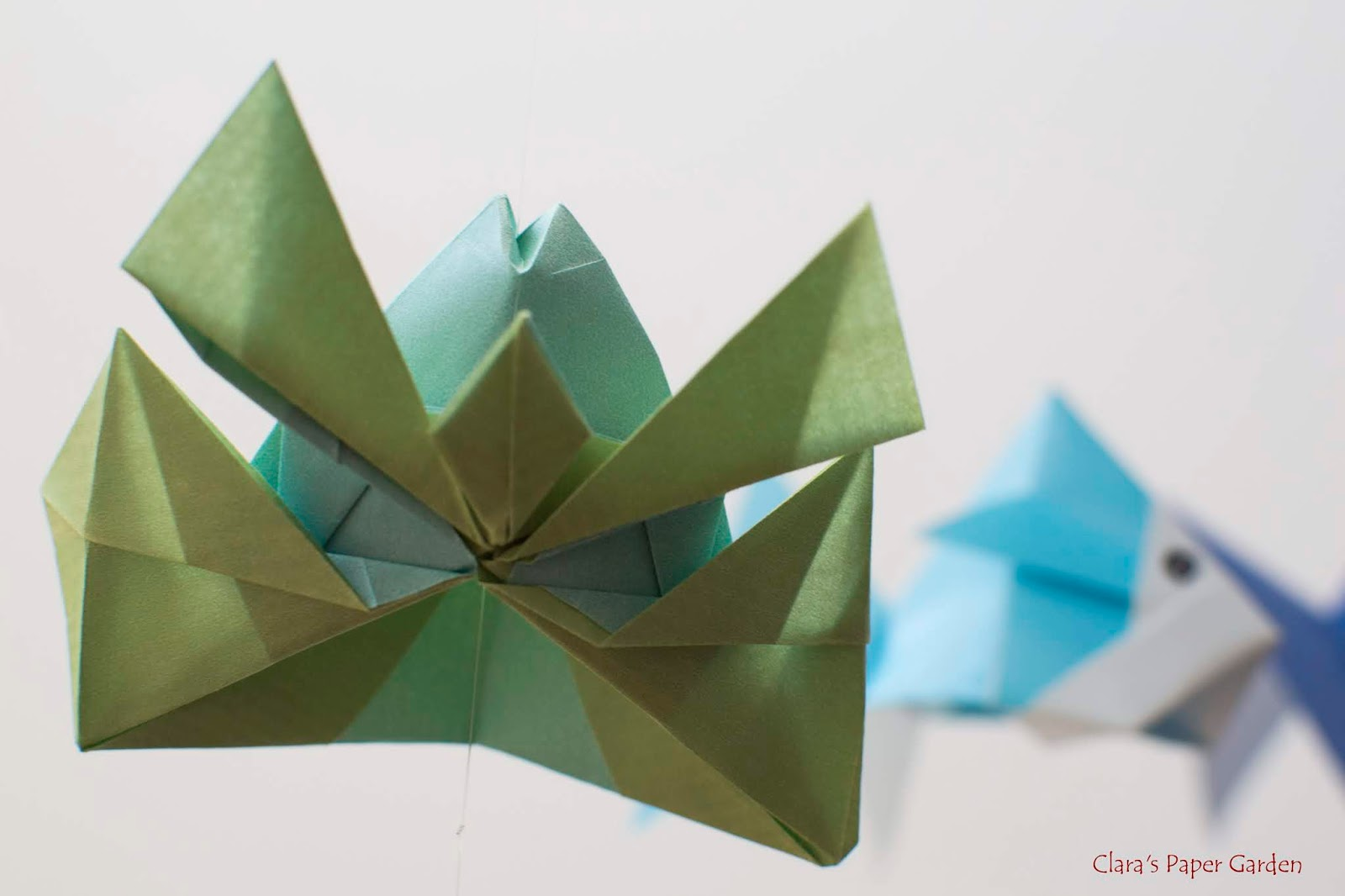 Contact us at Origami-Instructions.com | 1066x1600