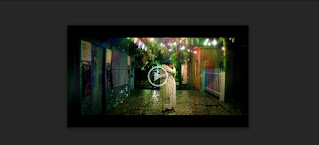 বলো দুর্গা মাইকি ফুল মুভি | Bolo Dugga Maiki Bengali Full HD Movie Download or Watch