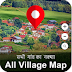 All Village Map of India