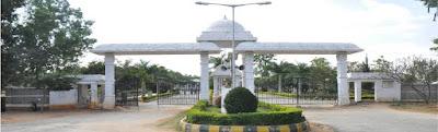 Manabadi DU Degree Results 2018, Dravidian university Degree results 2018
