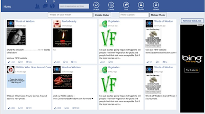 Facebook+Lite+Windows+8+Apps