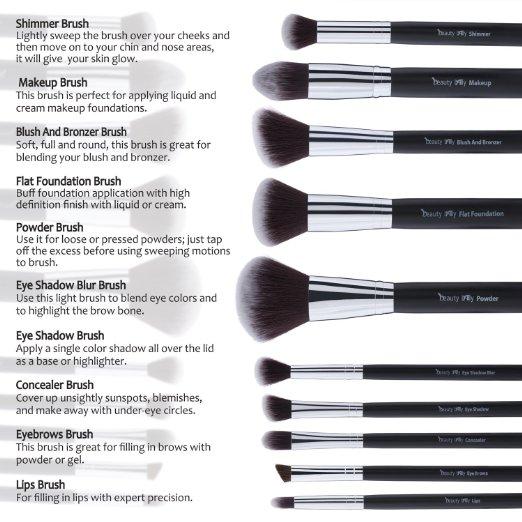 Beauty+Lally++brushes.jpg