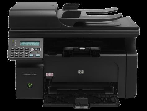 Windows for free hp laserjet download 2420 7 driver printer