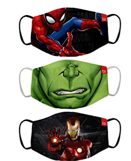 Bon Organik Mighty Avengers masks.PNG