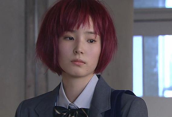 Q10 - AsianWiki |Misako Renbutsu Q10