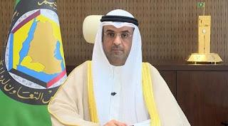مجلس التعاون الخليجى يدين إطلاق ميليشيا الحوثي صواريخ باليستية باتجاه السعودية