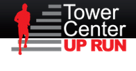 poza tower center concurs alergare