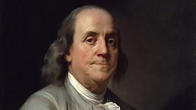 Berita-Unik-Benjamin-Franklin-Kebohongan-Dalam-Pemerintahannya