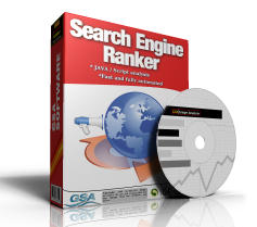 GSA Free Search Engine Ranker Free Full Version