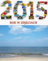 http://misiowyzakatek.blogspot.com/2015/08/rok-w-zdjeciach-sierpien.html