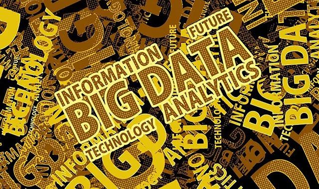Des spécialistes en big data deviennent les marketeurs du future