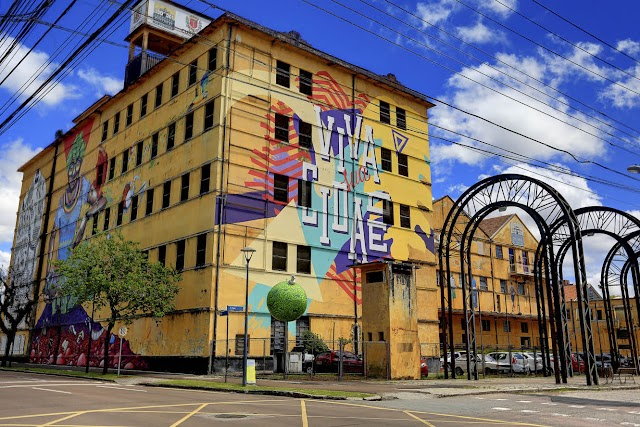 Edital inédito do Fundo Municipal da Cultura apoia artistas de rua