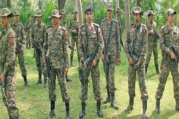 terrorist-attack-in-assam-tinsukhiya-three-soldiers-martyr