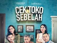 Download Film Cek Toko Sebelah (2016) Full Movie